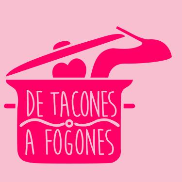 DTAF logo