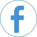 Logo-Facebook-Round