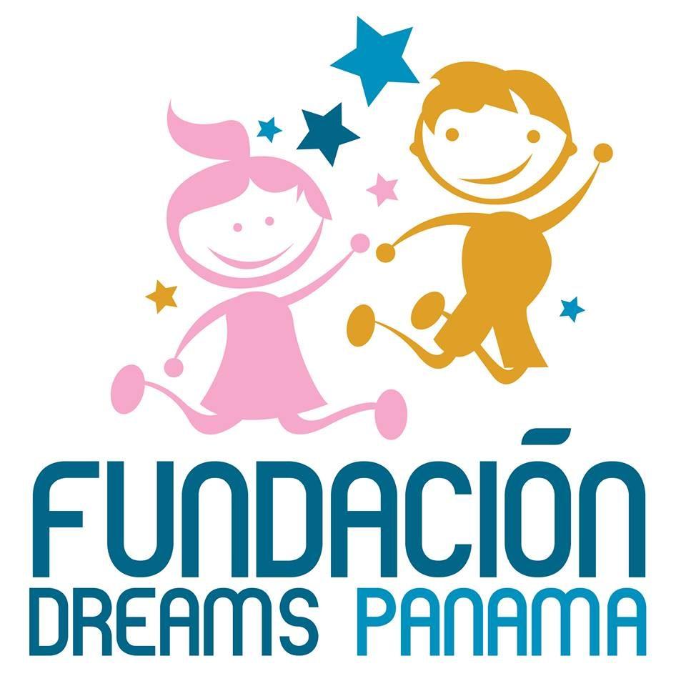 Dreams Panama