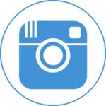 instagram-circle-