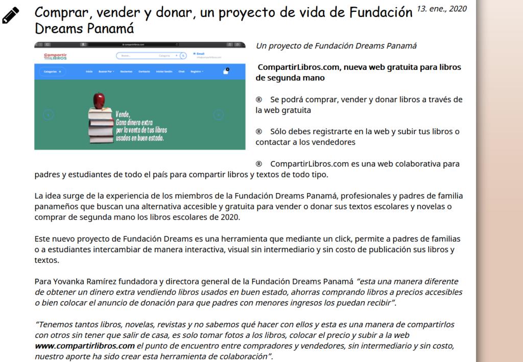 https://www.180gradospty.com/421320998/6862039/posting/comprar-vender-y-donar-un-proyecto-de-vida-de-fundaci%C3%B3n-dreams-panam%C3%A1