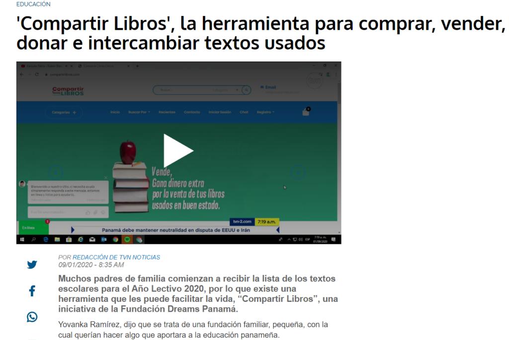 https://www.tvn-2.com/nacionales/educacion/Compartir-Libros-herramienta-comprar-intercambiar_0_5484201539.html